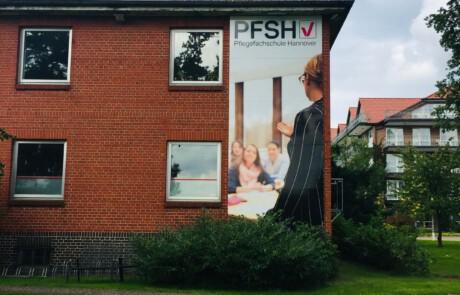 Großformatdruck Digitaldruck aus Celle