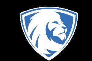 Das Logo der Firma Planauftritt Celle